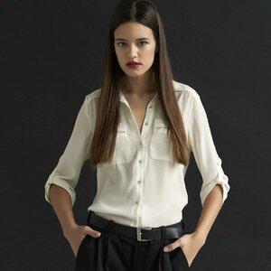 Minakova picture
