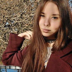 Alekseeva picture