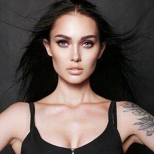 Lyubov Model picture