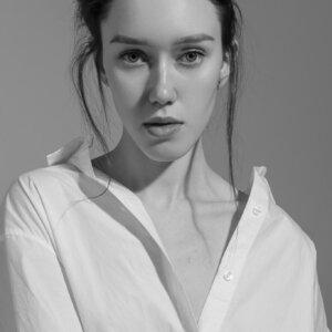 Anastasija Repina picture