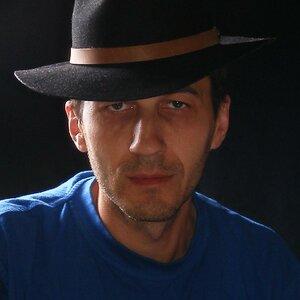 Константин * Тишков