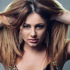 Anastasija Chuvakina picture