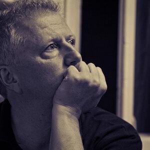 Vladimir Yessikov picture