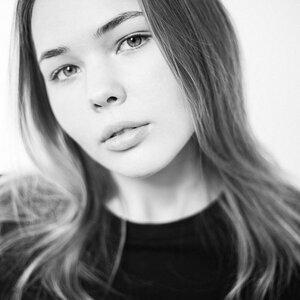 Volkova picture