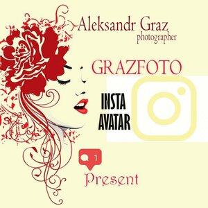 Grazfoto picture
