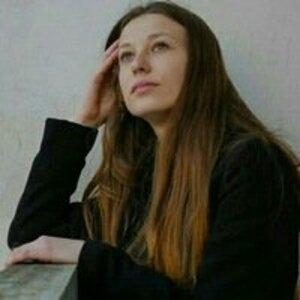Karapuzova picture