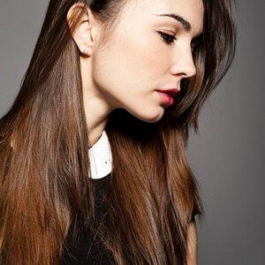 Anastasia Reshetnikova picture