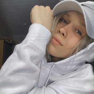Luksina picture