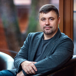 Sergej Kalabushkin picture