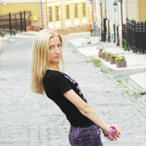 Liya picture