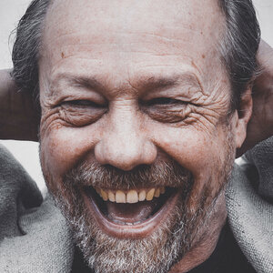Aleksey Popov picture