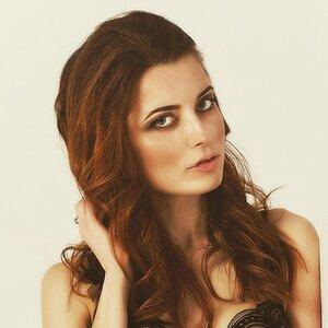 Марина picture