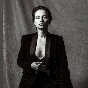 Katerina Ryazanova picture