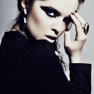 Vasilevskaa picture