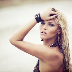 Stefany Novikova picture