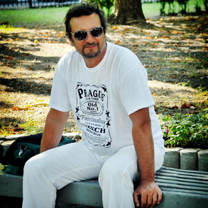 Igor Avdeev picture
