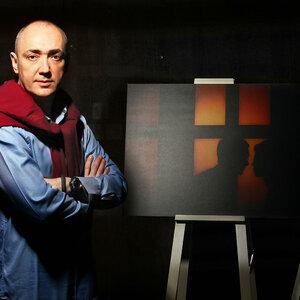 Rustam Bikulov picture