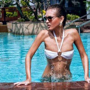 Sasha Filipova picture