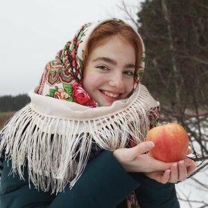 Ljubov' Loginova picture
