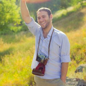 Valentin Kaganovich picture