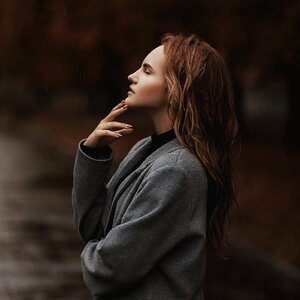 Kateryna Perevіznyk picture
