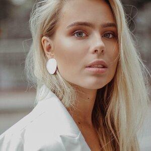 Tugolukova picture