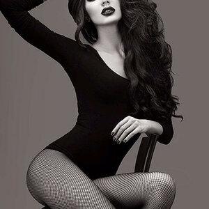 Julia Adasheva picture