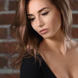 Yekaterina Kolesnikova picture