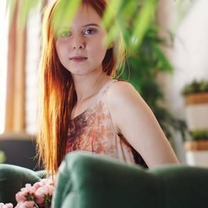 Елена Большакова