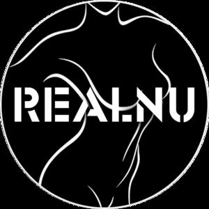 REALNU.COM.UA