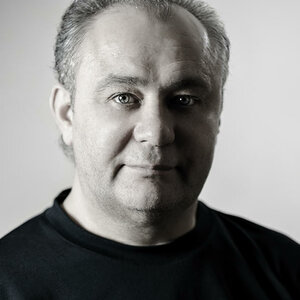 Александр Mensky Вольнов