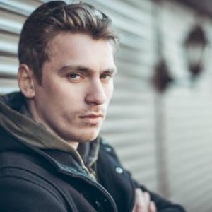 Влад Кравченко
