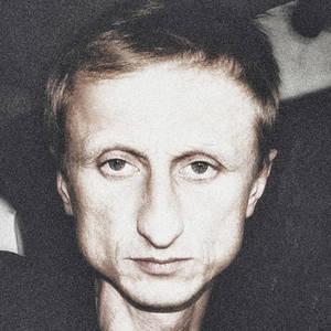Игорь Nillant Вьюшкин