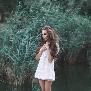 Екатерина miss gold Владимировна