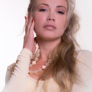 Ксения Дяченко