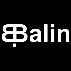 Евгений E.Balin Балин