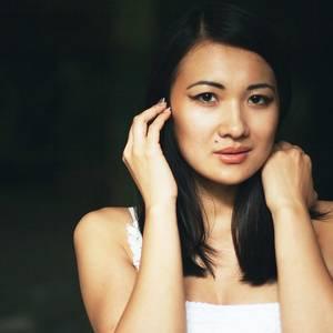 Amina Baier
