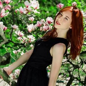Виктория Сидорович
