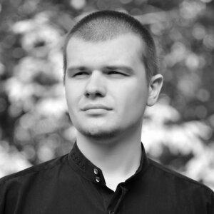 Сергей prof Бреус