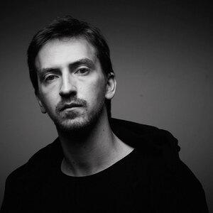Александр stranno Качкаев