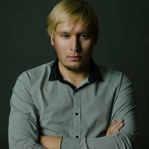 Антон Рязанов