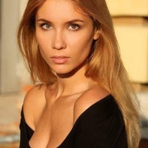 Anna Belaya picture