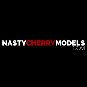 Alan NastyCherryModels L