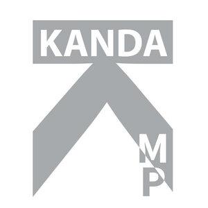 Kanda Kanda Casting