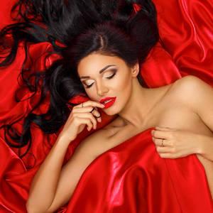 Svetlana Eregina picture