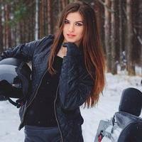Оксаночка oksana_zapa Засорина