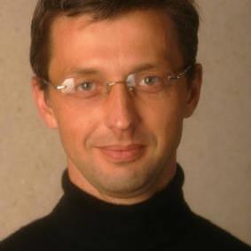 Алексей OPENBTL Бурлов
