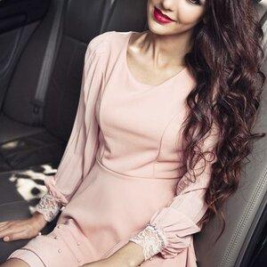 Miss Yannel