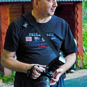 Nikolai Nikola-i4 Borisyakov
