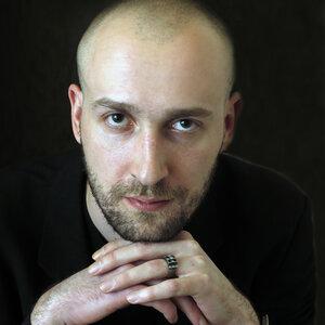 Юрий Memorium Филиппов